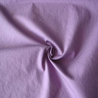 120-300 GSM, Polyester, Greige & Dyed, Wrap Knit, Weft Knit