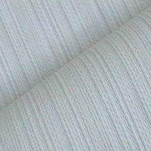 For summer season garment(180 - 220gsm) & For winter garment(300gsm), 100% Cotton , Raw white & Dyed, Plain