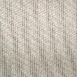 100-400 GSM, 100% Cotton, Dyed & White Bleach, Plain & Twill