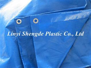 180gsm, 100% Polyester, Laminated, Plain