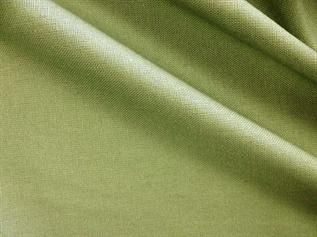 150-200 GSM, 100% Cotton, Dyed, Plain