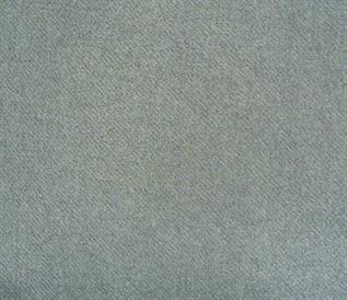 150-200 GSM, 65% Polyester / 35% Cotton, Dyed, Warp Knit