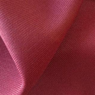 108-110 GSM, 100% Cotton & 100% Polyester , Dyed & Greige, Twill