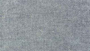 219 GSM, 100 % Cotton, Yarn dyed, Twill