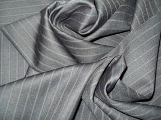 260-400 GSM, 65% Terry / 35% Rayon, Dyed, Twill, Dobby, Stripes, Plain