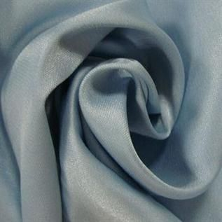 211 GSM, 100% Cotton, Dyed, Satin