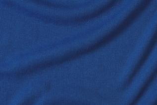 100-200 GSM, 65% Polyester / 35% Cotton, Yarn dyed, Checks, Stripes