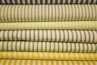 150 - 200 GSM, 100% Cotton, Dyed, Plain