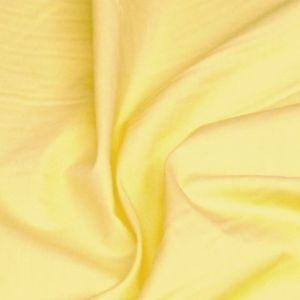 200 GSM, 100% Cotton, Greige, Plain