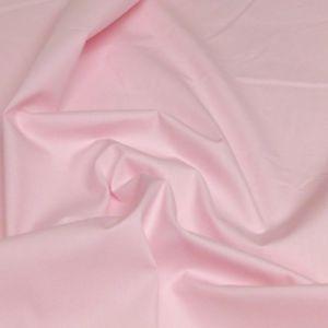 150-200 GSM, 100% Cotton, Yarn dyed, Satin, Plain