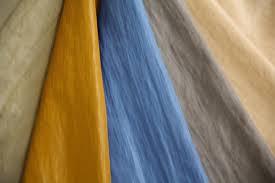 280, 320, 350 gsm, 67% Polyester / 33% Viscose , Dyed, Jacquard, Honeycomb, Matty