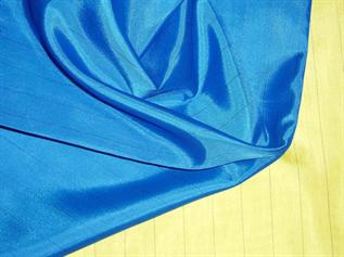 200-350 GSM, Polyester, Dyed, Plain