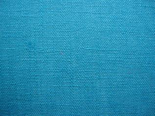 120-160 gsm(Shirt), 160-300 gsm(Trouser), Cotton / Linen, Dyed, Plain