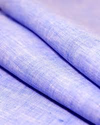 120-160 gsm(Shirt), 160-300 gsm(Trouser), 100% Linen , Dyed, Plain
