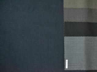 120-160 gsm(Shirt), 160-300 gsm(Trouser), 65% Polyester / 35% Viscose Woven , Dyed, Plain, Twill, Dobby, Jacquard