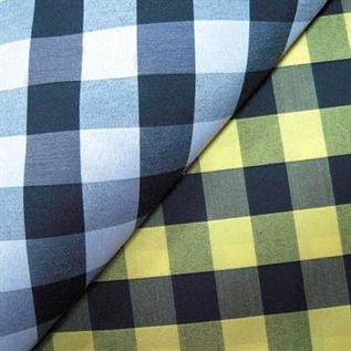 120-160 gsm(Shirt), 160-300 gsm(Trouser), 100% Cotton, Dyed, Plain, Twill, Dobby, Jacquard