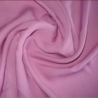 140 GSM, Rayon, Greige, Plain