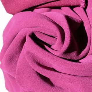 180-200 GSM, 100% Wool Peach or Micro Peach , Yarn Dyed & Printed, Plain