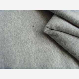 150-250 GSM, 100% Cotton , Greige & Dyed, Weft Knit