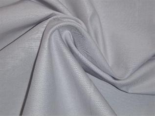 75 - 125 GSM, 100% Cotton, Dyed & Printed, Plain, Twill & Jacquard
