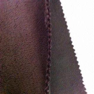 75 - 125 GSM, 70 % Wool / 30 % cotton, 80% wool / 20% cotton, Dyed & Printed, Warp & Weft Knit