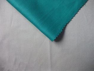 180-280 GSM, 98% Cotton / 2% Spandex, Dyed, Plain, Twill, Satin