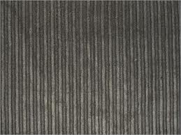 260 gsm, 11walls and 21walls, 100% Cotton & 98/2%, 99/1% Cotton/Spandex, Greige, Plain