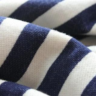 200-250 gsm, 80% Polyester / 20% Cotton Woven, Dyed, Plain, Twill
