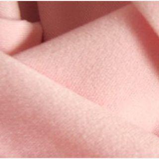 220 - 260 GSM, 100% Polyester, Dyed, Circular Knit