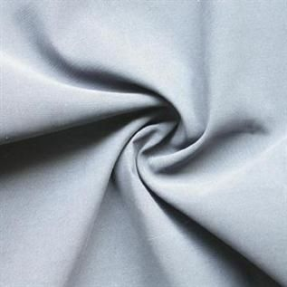 120 GSM, 100% Polyester, Dyed, Twill