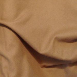 230-330 GSM, 100% Wool, Dyed, Plain