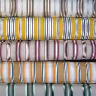 250-350gsm, 100% Polyester Awining , Yarn dyed, Plain