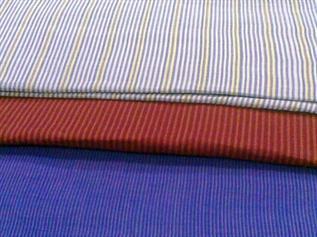 100 - 210 GSM, Cotton, Printed, Plain