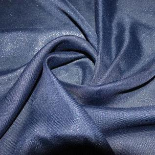 320 GSM, 100% Polyester, Dyed, Plain