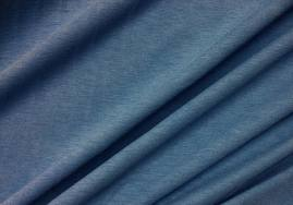 150 GSM, 100% Cotton, Greige and Dyed, Plain