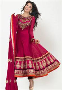 63/sq meter, Silk/Cotton, Silk Fabric, Art Silk, Row Silk, 220 Dyed Catonic Slub ATY Poly, Dyed, Grey