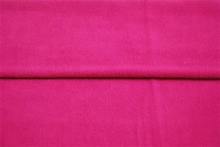 250 gsm, 100% Polyester, Dyed, Polar Fleece