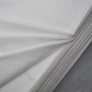 300gsm to 620gsm, 300gsm to 900gsm, 100% Cotton, Greige, Plain