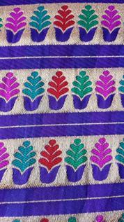 150, polyester, Yarn dyed, Jacquard