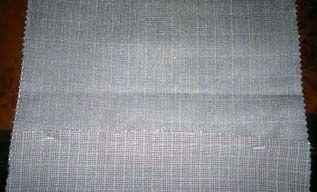 Bottom fabric