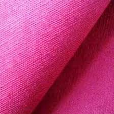 GSM as per count, 100% Cotton, Dyed, Plain