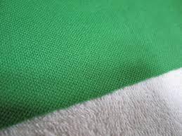 Pique Fabric