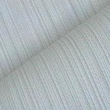 100% Cotton Fabric