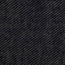 GSM will be as per requirement, 100% Cotton, Greige, Twill
