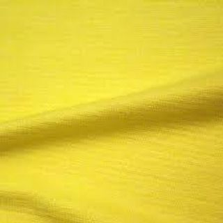 7.25 oz, 100% Cotton Twill , Dyed, Weft Knit