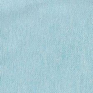 7.25 ounce, 100% Cotton, Dyed, Weft Knit