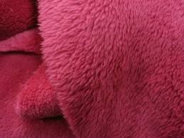 230 GSM, 100% Polyester, Dyed, Warp knit
