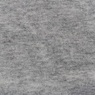 190 GSM, 100% Cotton, Dyed, Weft Knit