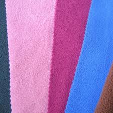 240-270 , 65% Polyester/35% Cotton, 40% Polyester/60% Cotton, Dyed, Warp Knit