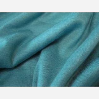 Any, 100% Rayon , Dyed, Weft Knit